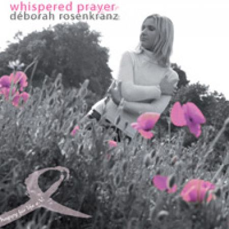 Whispered Prayer (Single)